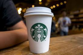 Copyright infringement lawsuit  of  Starbucks Dabuccino