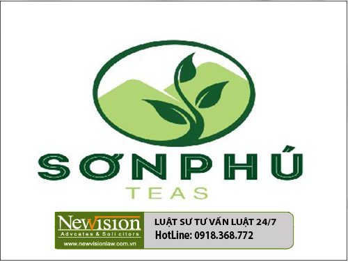 Newvision Law firm has registered trademark for Son Phu tea - Thai Nguyen