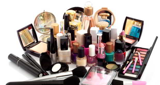Overview about cosmetic regulation in Viet Nam