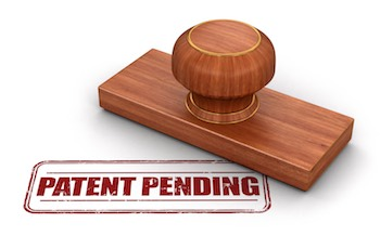 Procedure for Patent Examination in Viet Nam