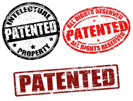 Some knowledge about Limitations and infringements to Patent Rights in Vietnam