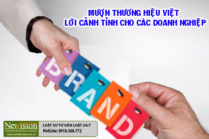 thuonghieuviet