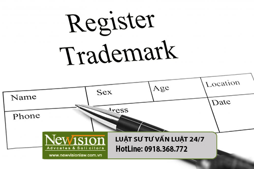 Why register a trademark?