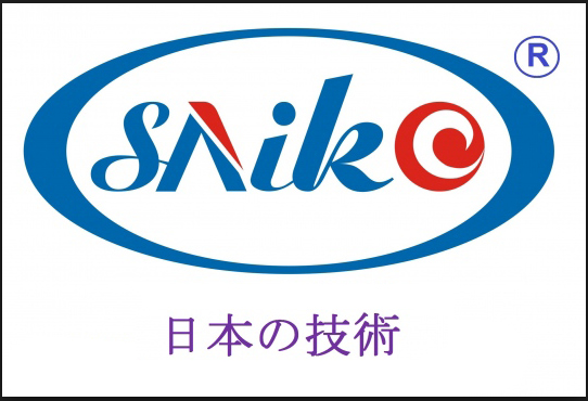 newvisionlaw_com_vn/files/Trademark%20registration%20for%20SAIKO%20Paint%20from%20Japan%2033.PNG