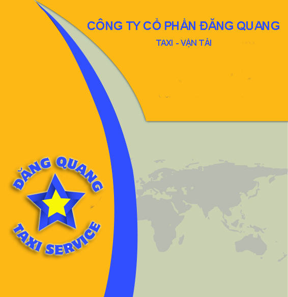 newvisionlaw_com_vn/images/logo-dang-quang(1).jpg