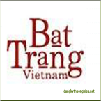 Pottery village Bat Trang